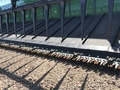2018 John Deere 640FD Platform