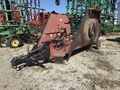 2012 Bush Hog 2615L Rotary Cutter
