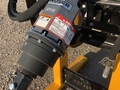 2019 Danuser EP15 Loader and Skid Steer Attachment