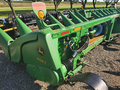 2014 John Deere 606C Corn Head