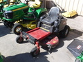 Toro Time Cutter Lawn and Garden