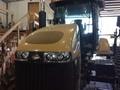 2010 Challenger MT765C 175+ HP