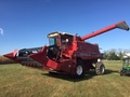 1979 International Harvester 1440 Combine