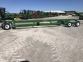 2019 MD Products MD-32 Header Trailer