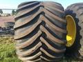 2018 Goodyear 1400/30R46 Wheels / Tires / Track