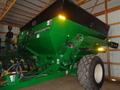 2010 Unverferth 6225 Grain Cart