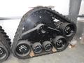 2014 ATI ATI 5000 Wheels / Tires / Track