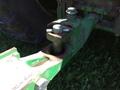 2014 John Deere 6210R Tractor