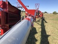 2019 Peck 12x92 Augers and Conveyor