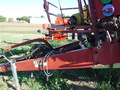2004 Hardi CM875 Pull-Type Sprayer