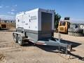 2012 Wacker Neuson G150 Generator