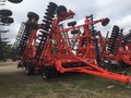 2019 Kuhn Krause 8005-30 Vertical Tillage