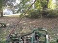 1980 John Deere 350 Sickle Mower