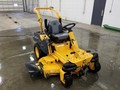 2019 Cub Cadet PRO Z 160S KW Lawn and Garden