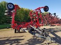 2019 Wil-Rich 2530CPW31 In-Line Ripper