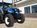 2019 New Holland T7.210 100-174 HP