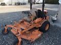 2012 Scag STT-28CAT Lawn and Garden