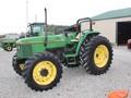 1997 John Deere 5500 40-99 HP