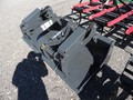 2020 Woods HLSG73 Loader and Skid Steer Attachment