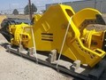 2017 Atlas Copco SC6200R  SHEAR CUTTER Forestry and Mining