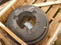 Case Wheel Weight Kit Wheels / Tires / Track