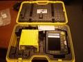 2017 Leica IDD4-GPS DOZER DUAL MAST SYS Dozer