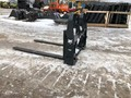 """2018 Bobcat 48""""PF Loader and Skid Steer Attachment"""