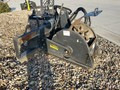 2013 Coneqtec Universal AP450HD Loader and Skid Steer Attachment
