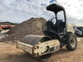 Ingersoll SD45D Compacting and Paving