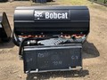 Bobcat 68AB Loader and Skid Steer Attachment
