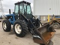 1995 Ford Versatile 9030 Tractor