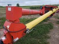 2010 Westfield MK100-71 Augers and Conveyor