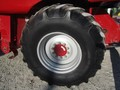 1997 Case IH 2366 Combine