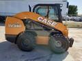 2019 Case SV340 Skid Steer