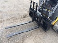 HLA 4200 LBS Loader and Skid Steer Attachment
