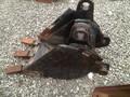 Deere BM18156 Backhoe and Excavator Attachment