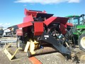New Holland BB960AS Big Square Baler