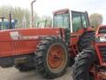 International Harvester 3788 100-174 HP