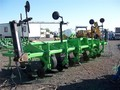 Bigham Brothers 6 Row Paratill In-Line Ripper