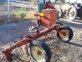 New Holland Tandem Miscellaneous