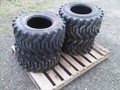 Traction Master 26x12.00-12NHS Wheels / Tires / Track