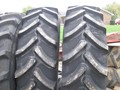 Alliance 480/80R42 Wheels / Tires / Track