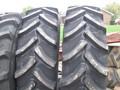 Alliance 480/80R46 Wheels / Tires / Track