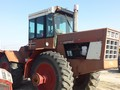 International Harvester 4386 175+ HP