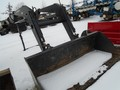Westendorf TA46 Front End Loader