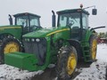2008 John Deere 8230 175+ HP