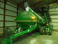 2012 Great Plains ADC2220 Air Seeder