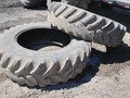 Armstrong 18.4R38 Wheels / Tires / Track