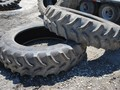 Goodyear 18.4R46 Wheels / Tires / Track