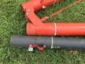 Westfield DF614 Augers and Conveyor